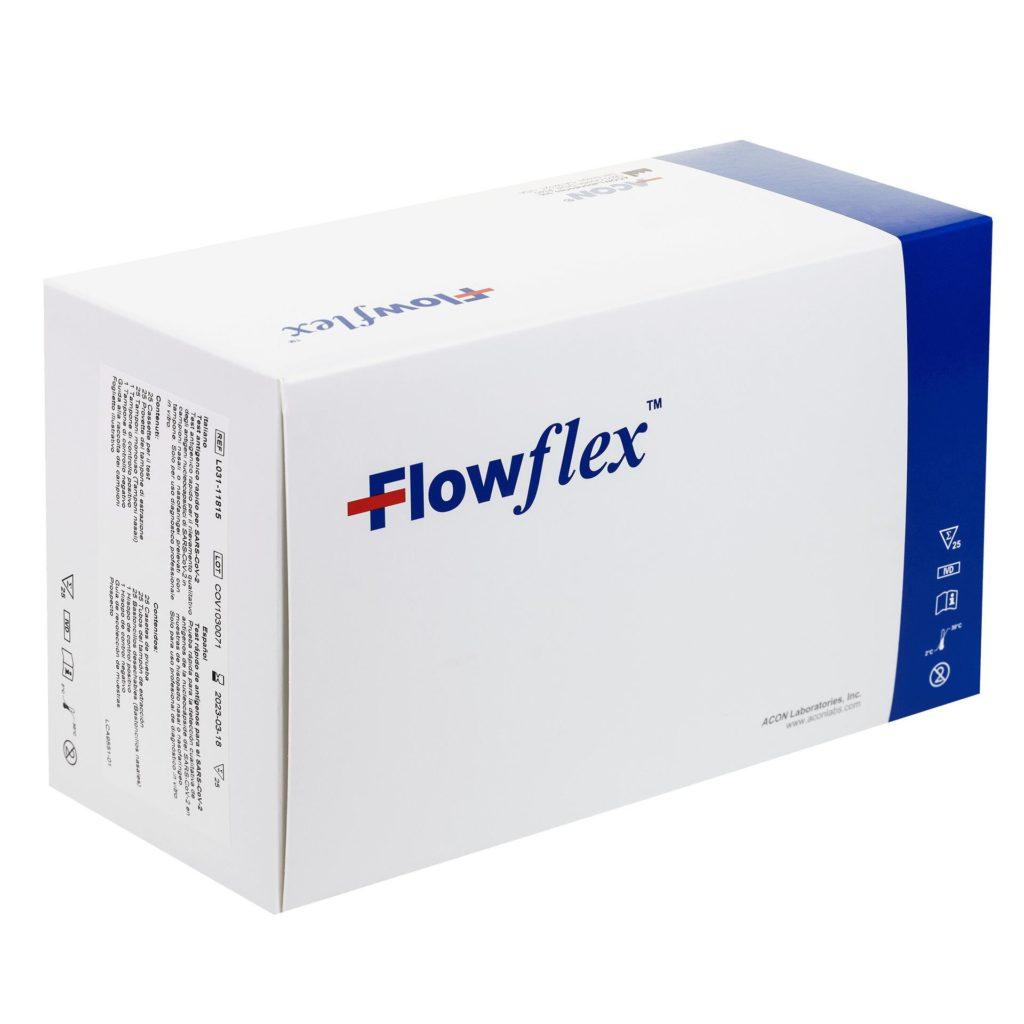bm Flowflex AntigenRapidTest 25x 03 1x1
