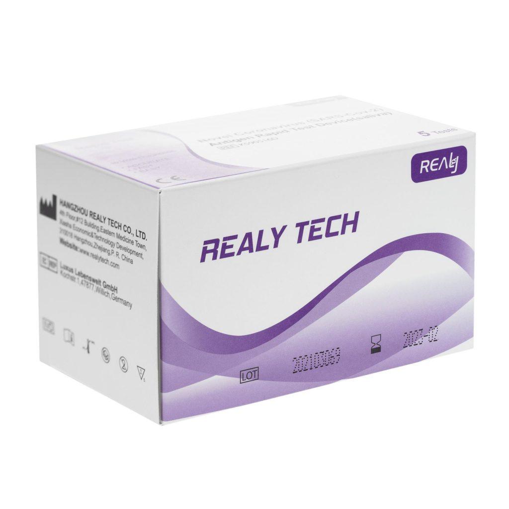 bm Realy RapidTestSaliva 5x 01 1x1