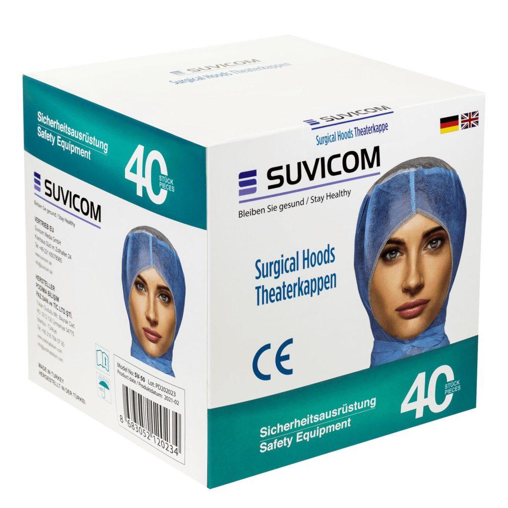 bm Suvicom SurgicalHoods 40x 01 1x1