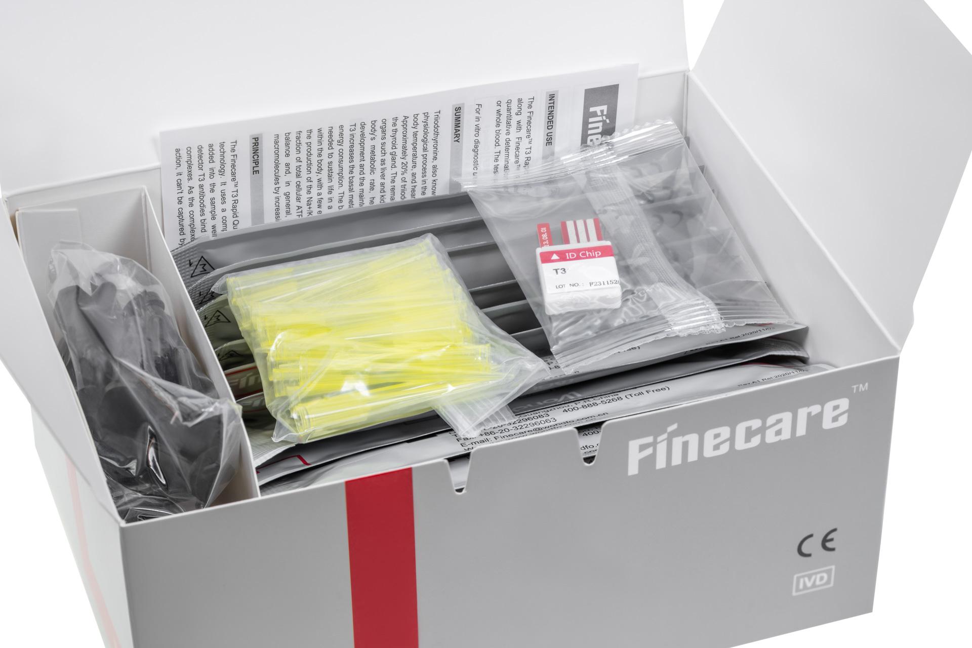 bm Finecare 9126 1