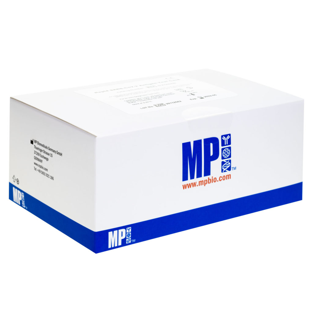bm MPBiomedical Nasal 20x 01 1x1