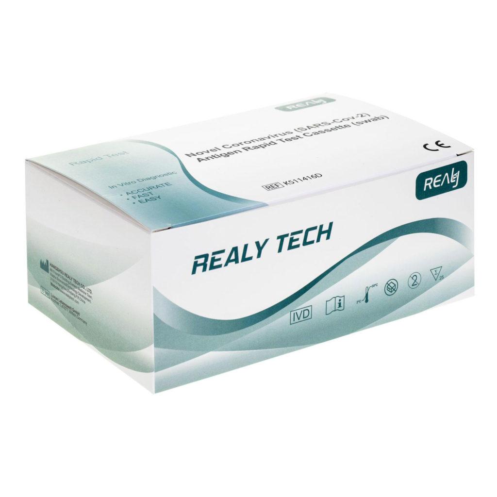 bm RealyTech Nasaltest 25x 02 1x1